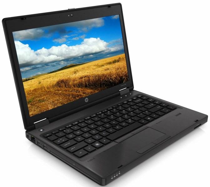 купить компьютер в новосибирске недорого