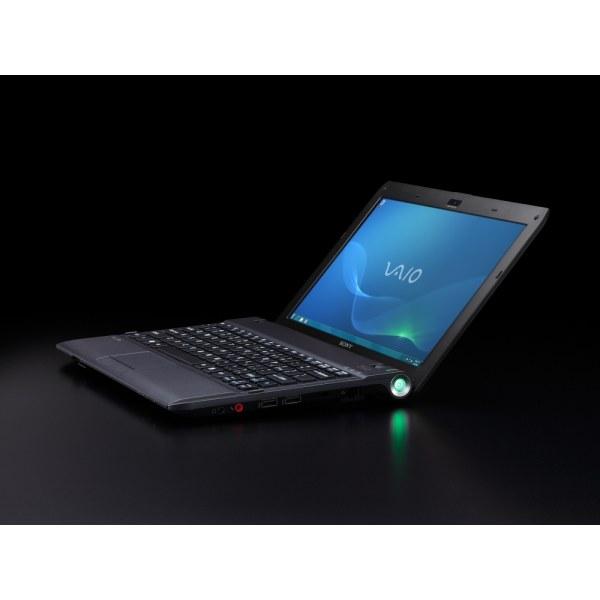89159707005 продам нетбук sony vaio vpcya1v9r / b i3 380um / 4 / 500 / wifi / bt / win7pro / 116