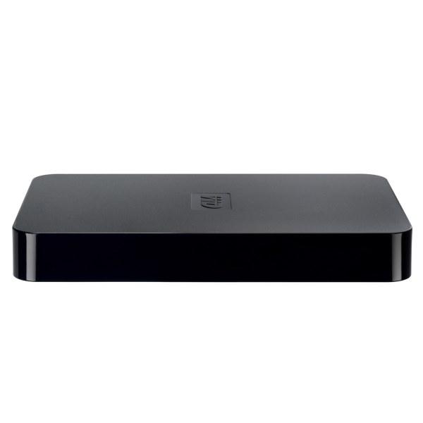 скачать прошивку для Acer Z205