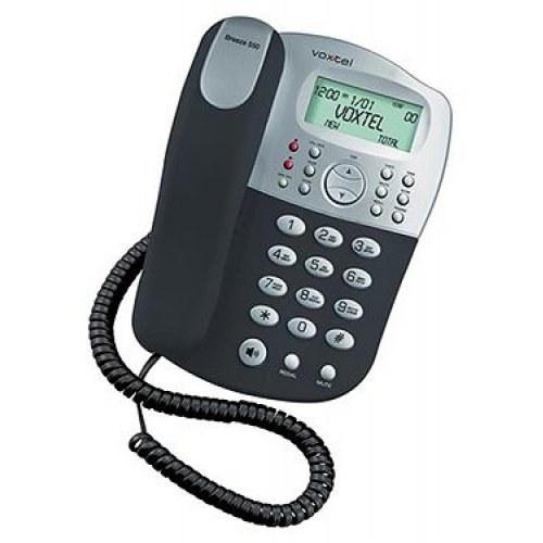 Мобильный телефон VOXTEL RX500
