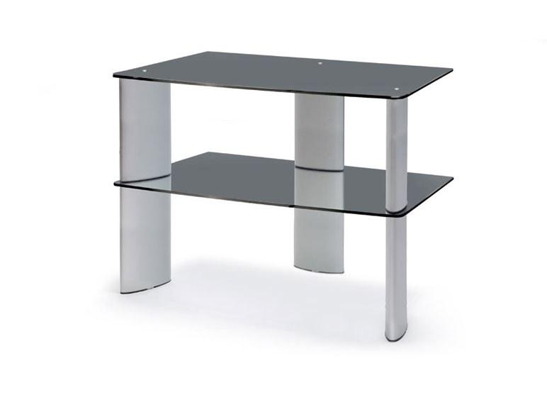 стол для телевизора