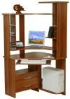 мебель в белоруссии каталог и цены