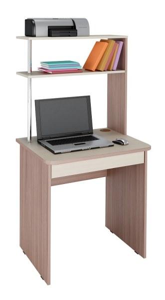 Компьютерные столы  магазин