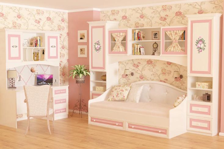 Детская мебель красноярск каталог товаров и цены официальный сайт