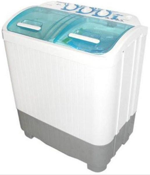 купить стиральную машину спб недорого все еще знают